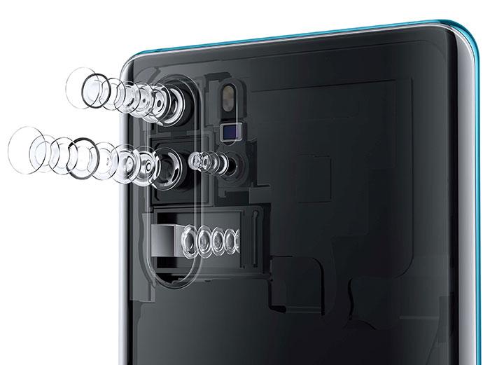 Huawei_P30_Pro-QUAD-Cameras--lens-1