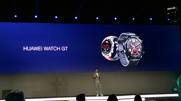 New-Huawei-watch-GT-2019