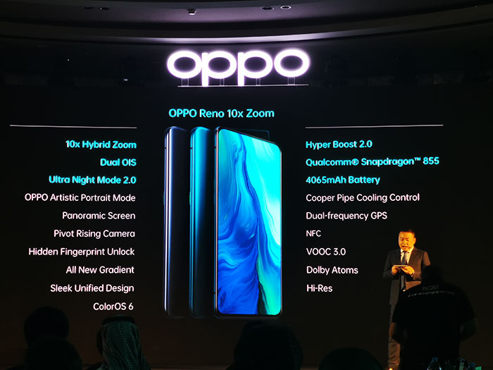 OPPO-Reno-10x-Hybrid-Zoom-Smartphone-Details