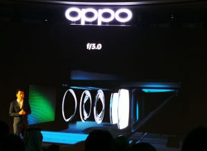 OPPO-Reno-10x-Hybrid-Zoom-Smartphone-periscope-camera--details