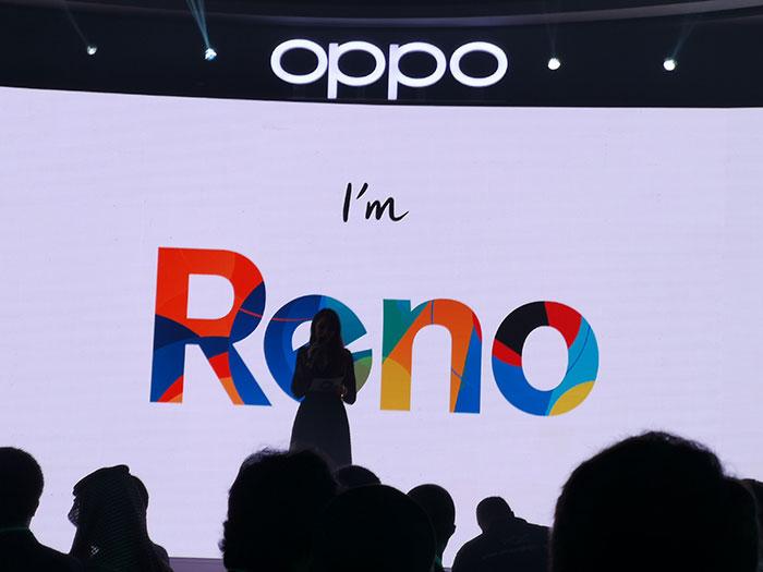 OPPO-Reno-series-launch-event-at-W-Hotel,-Dubai