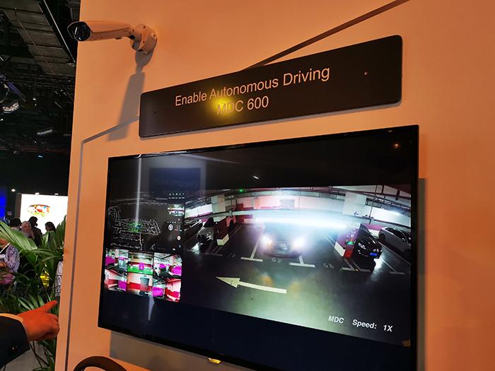 Huawei's-Atlas-AI-computing-platform-MDC-600