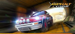 OPPO_Reno_Gaming-Asphalt_extreme