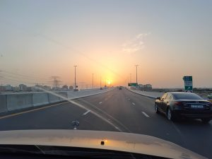 OPPO_Reno_Image-Clicked-from_moving-car
