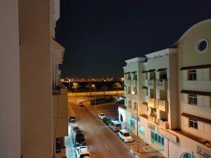 OPPO_Reno_Image-Night_shot-1X