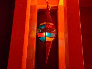 OPPO_Reno_Image-Ramadan_lantern