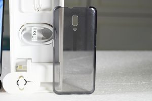 OPPO_Reno_TUV_translucent-Case