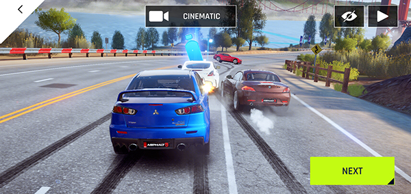 Samsung_Galaxy_S10Plus-Playing-Asphalt-9