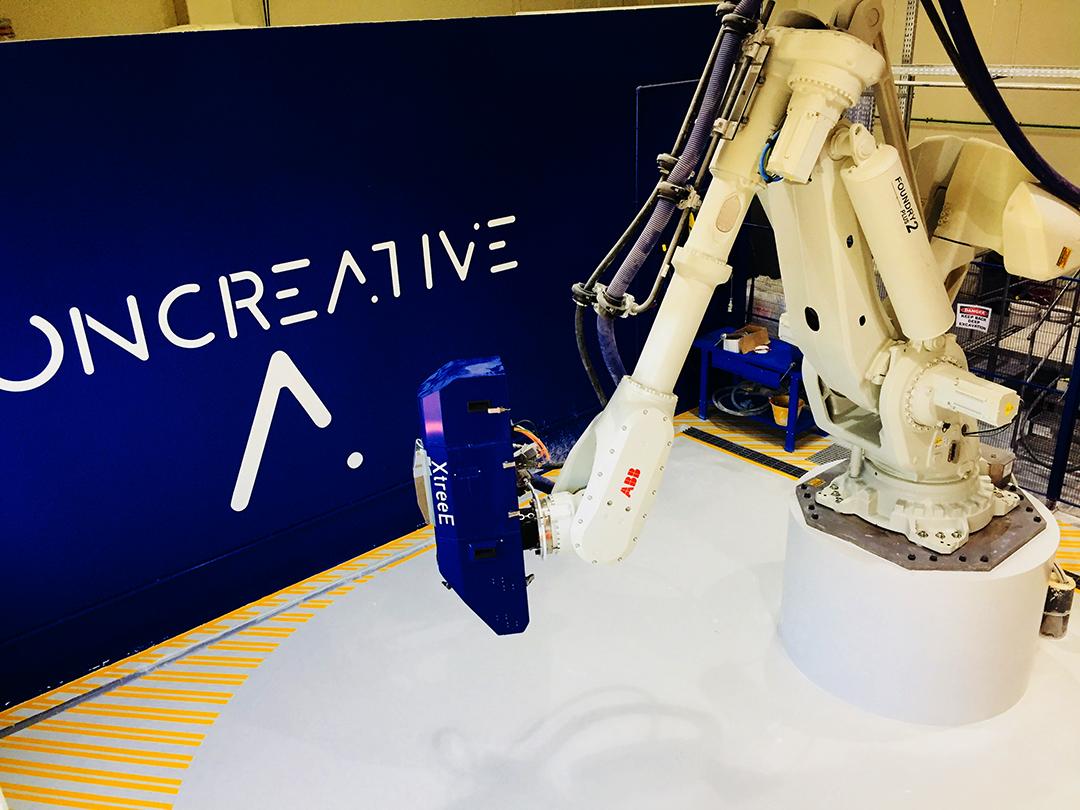 Concreative-3D+printing_concrete_machine