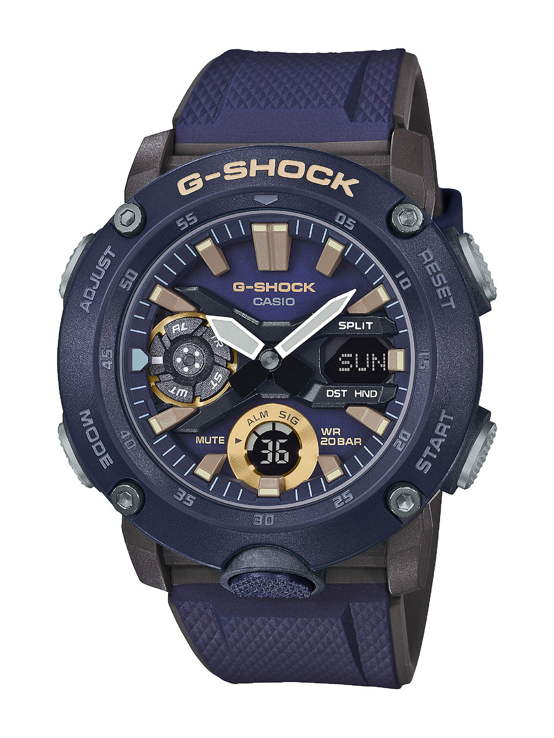 G-SHOCK-GA-2000-Military-Color-Blue-1