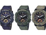 G-SHOCK-reveals-Middle-East-launch-of-new-GA-2000-Military-Color-Series