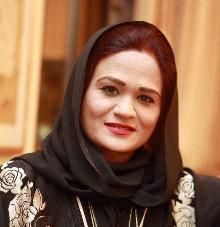 Juhi Yasmeen Khan, CSR & Charity Initiatives Expert at Dar Al Ber Society