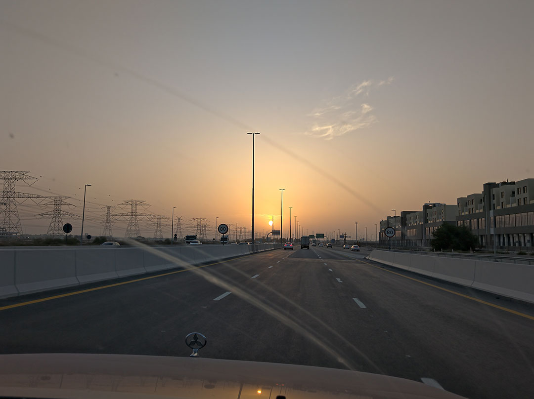 Clicked_with_Nokia9-PureView-from-a-car-at-80kmh