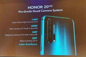 HONOR-20-PRO-smartphones-comes-with-Quad-Cameras-1