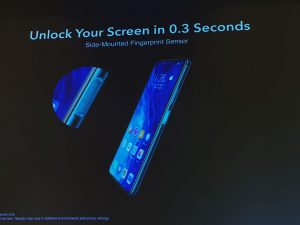 HONOR-20-PRO-smartphones-comes-with-fingerprint-sensor-on-the-thin-bezel