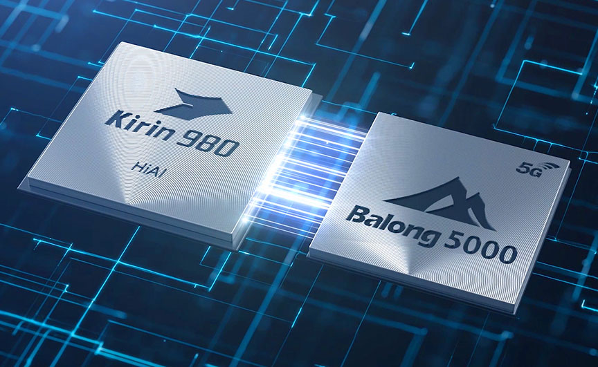 HUAWEI-Mate-20-X-(5G)-Balong-5000-&-Kirin-980