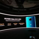 Huawei_Mate_20X_5G-1st_Commercial_5G_Smartphone