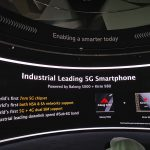 Huawei_Mate_20X_5G_smartphone_Hardware_details