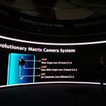 Huawei_Mate_20X_5G_smartphone_triple_cameras-Details