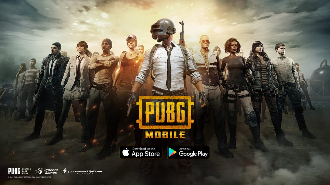 PUBG MOBILE introduces Gameplay Management system in 10 additional countries across Middle East