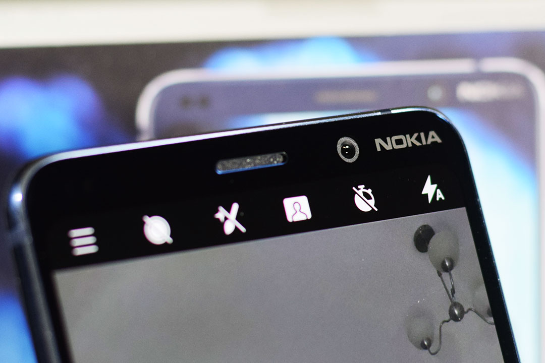 Nokia9-PureView-Front-Camera