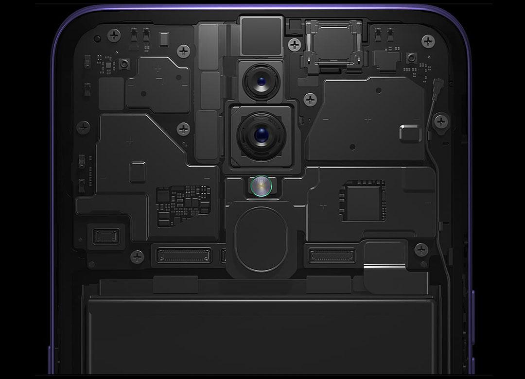 OPPO_F11_Smartphone-inside-layout