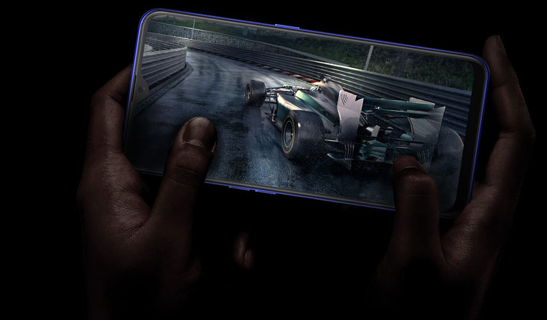 OPPO_F11_for-Gaming