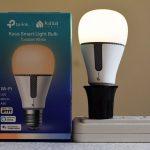TP-Link_KASA_Smart_Bulb_KL-120-Profile