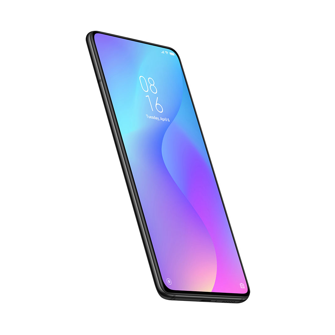 Xiaomi-Mi-9T_Full-Screen-Display