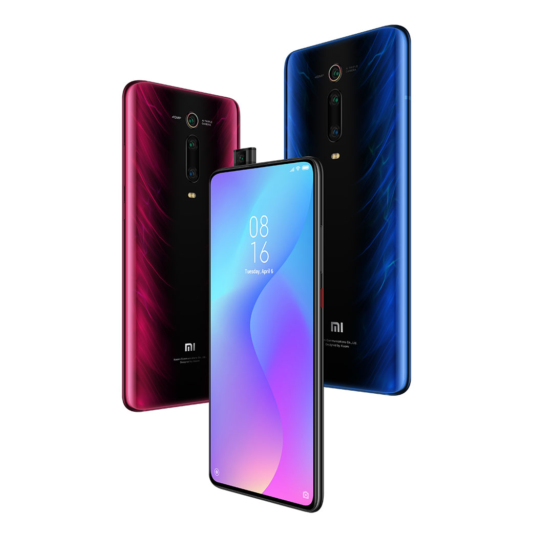 Xiaomi-Mi-9T_with-Pop-up-front-camera