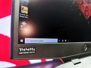 HP_OMEN-X-2S-has-144Hz-refresh-rate
