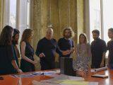 LG-SIGNATURE-Studio-Fuksas-Partnership