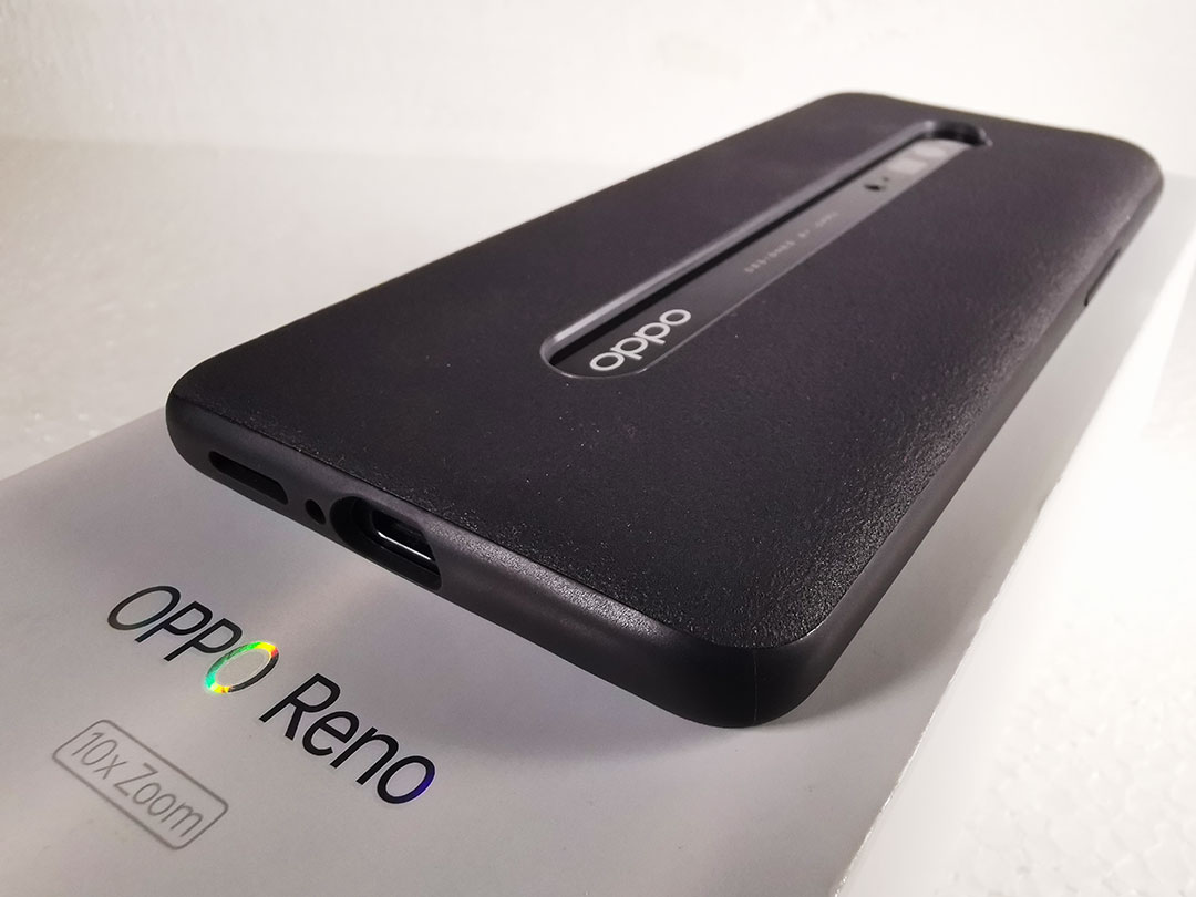 Oppo_Reno_10x_Zoom_smartphone-with_High_Quality_Case