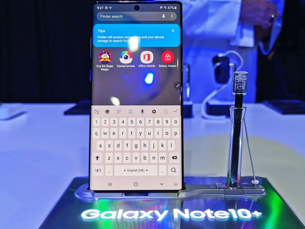 Samsung-Galaxy-Note10+