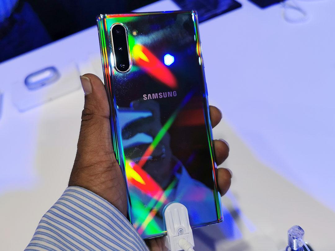 Samsung-Galaxy-Note10-Aura-Glow-Color
