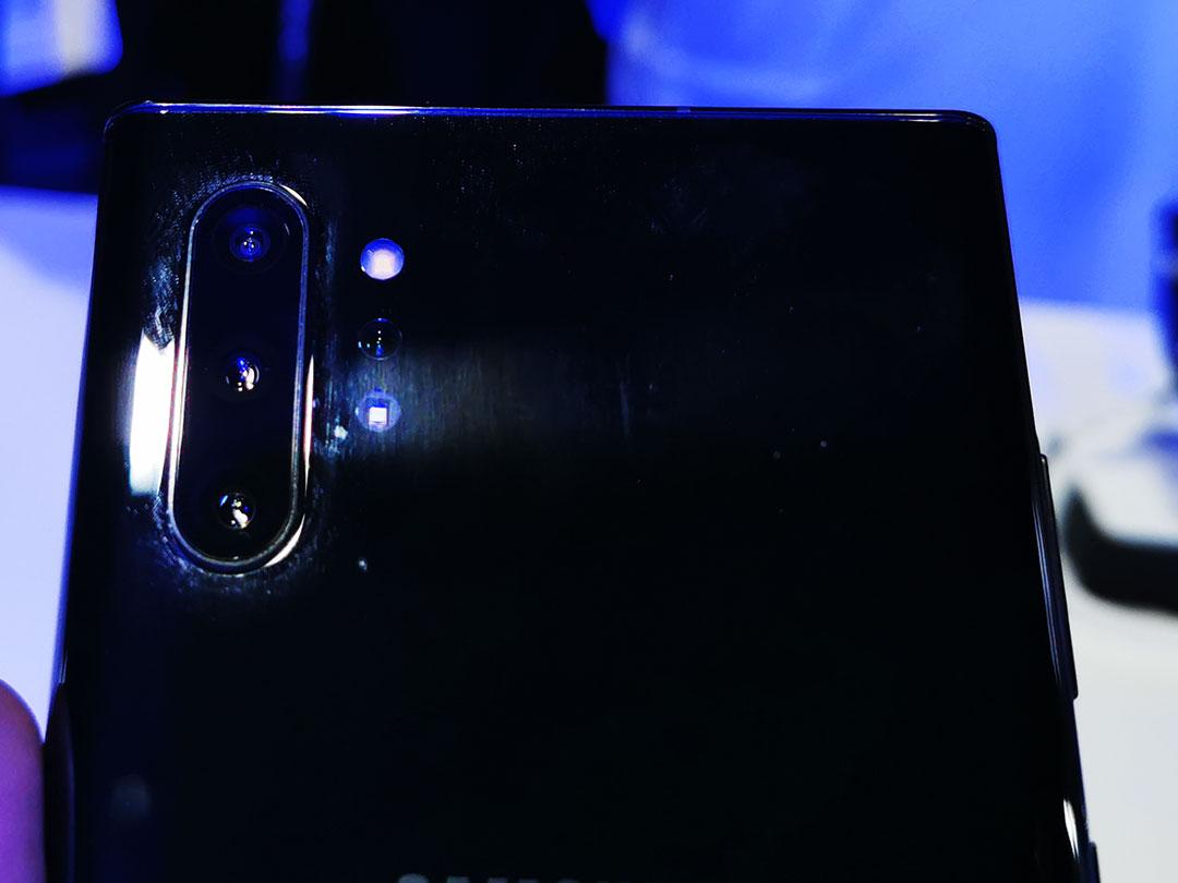 Samsung-Galaxy-Note10--Quad_camera_with-Depth_sensor