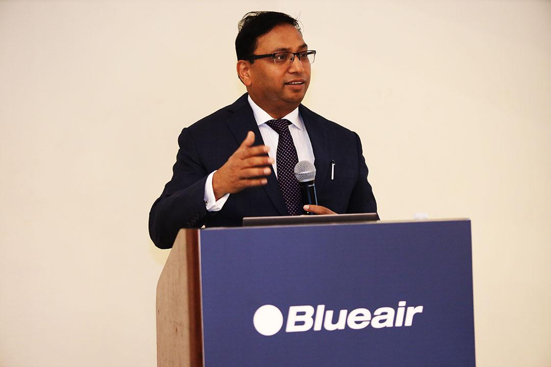 Sanjeev-Jain,-CEO-of-Nikai