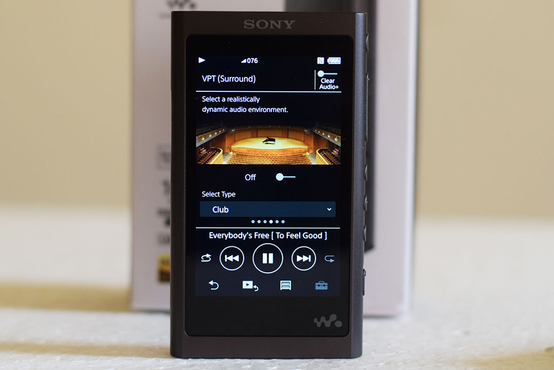 Sony-Walkman®-NW-A55-VPT_Surround