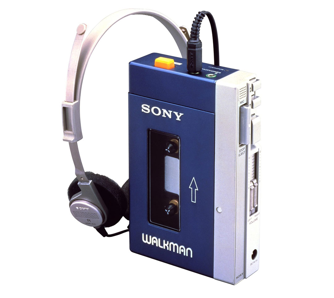 Sony_Walkman_TPS-L2.--year-1979jpg