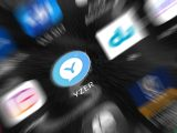 YZER_Application_launched-for-UAE=Market-Profile