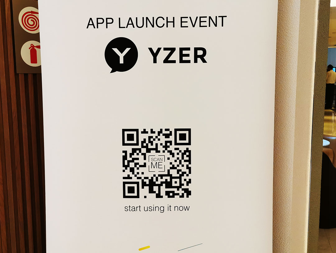 YZER_Application_launched-for-UAE=Market