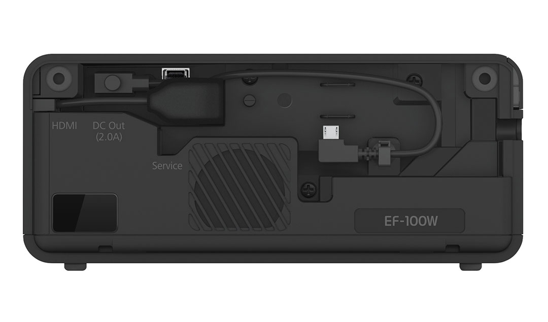 Epson-EF-100b-Back_panel