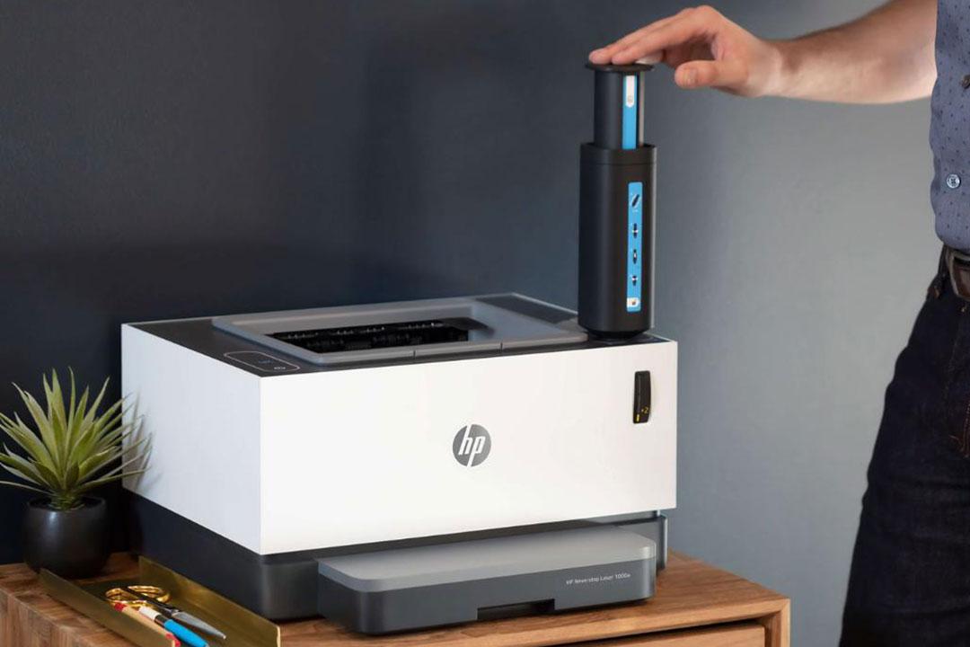 HP-Neverstop-Laser-with-toner
