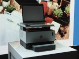 HP_Neverstop_Laser_-Printer-1