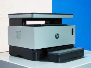 HP_Neverstop_Laser_-Printer