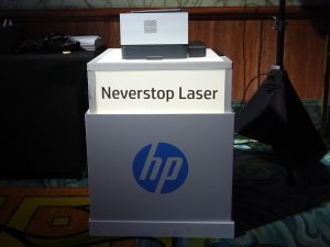 HP_Neverstop_Laser_-Printer-Side-view