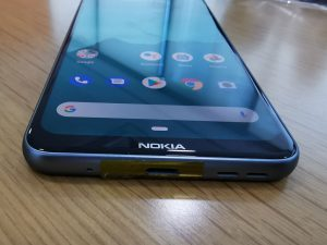 Nokia-6.2_Smartphone-Bottom_view