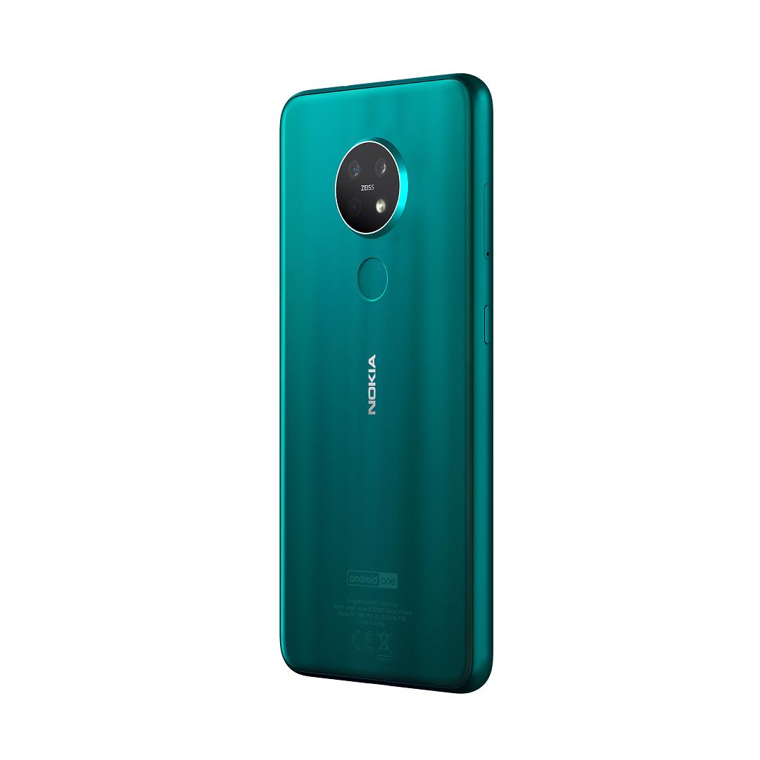Nokia 7.2_CYAN GREEN_back_