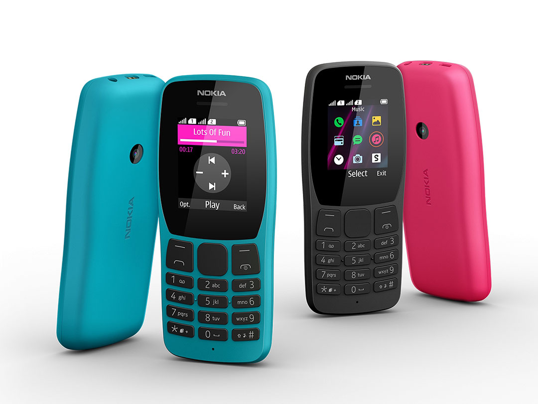 Nokia110_-Feature_phone