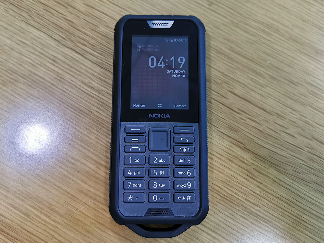 Nokia_800_Tough